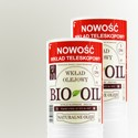 Wkłady olejowe - BIO-OIL